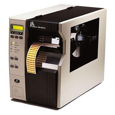 Ibm 4400 Printer Manual