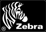 ZEBRA 105SE PRINTER Refurbished